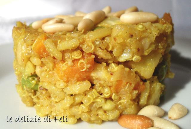 mix-cereali-al-masala-005