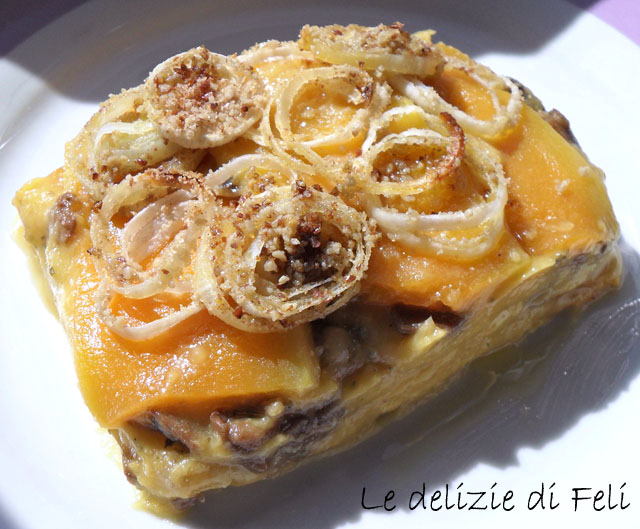 trombetta-in-lasagna-035-c