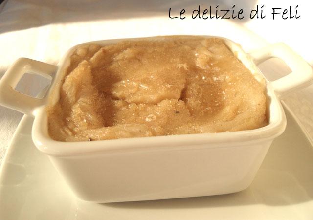 crema-al-saraceno-013a
