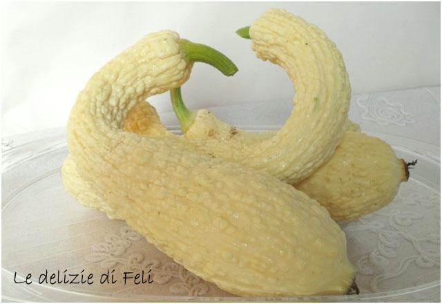 giallo1