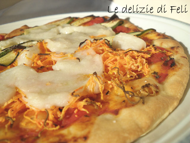 pizza-043a