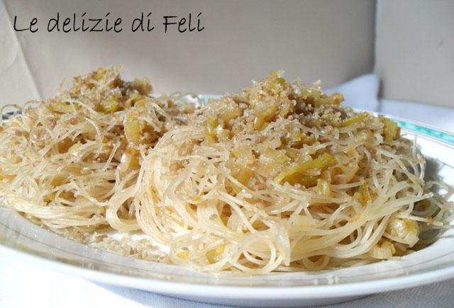 spaghetti-co7a