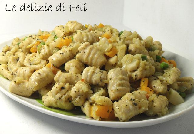 gnocchi-di-tofu-122
