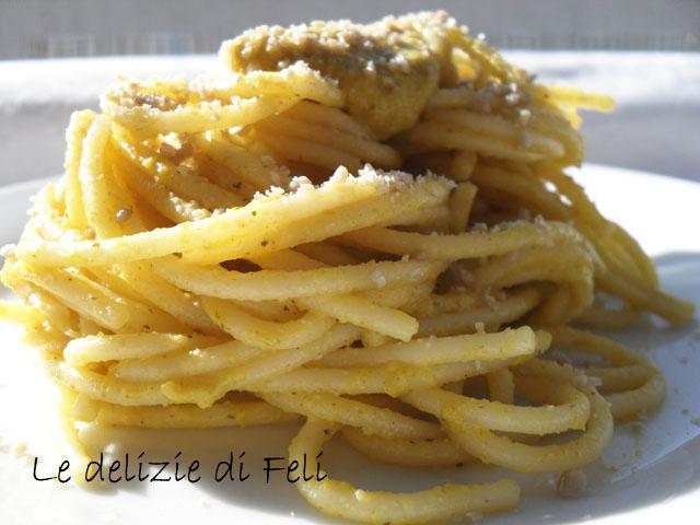 spaghetti-026a