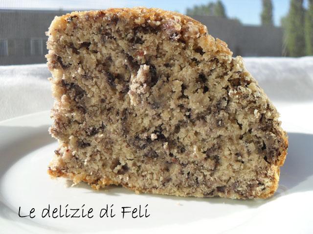 torta-al-radicchio2-002a