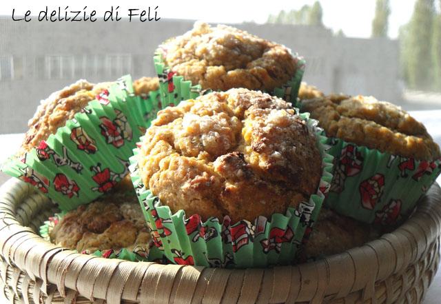 zuccavia-muffins-011a