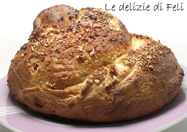 torta-di-natale-056