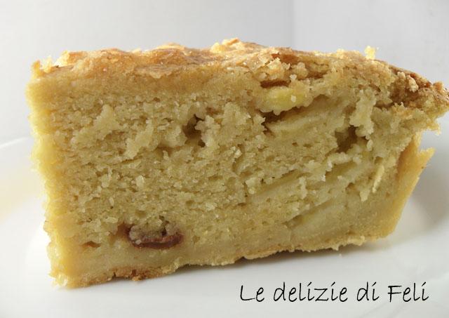 lemoncado-cake-050
