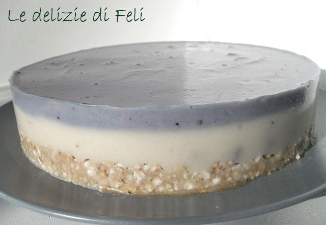 vegan-cake-con-i-cereali-012
