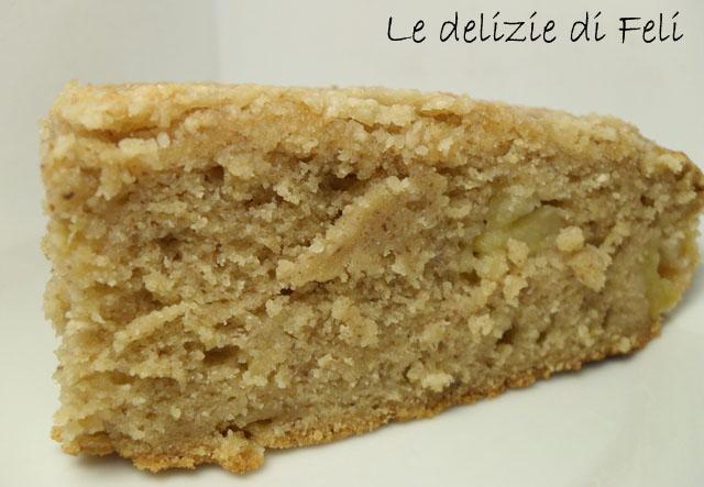 zenzero-cake-016