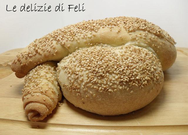 la-mafalda-031
