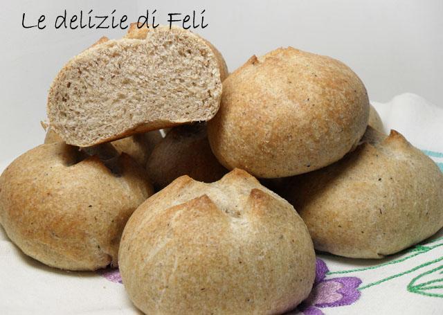 panini-al-saraceno-023