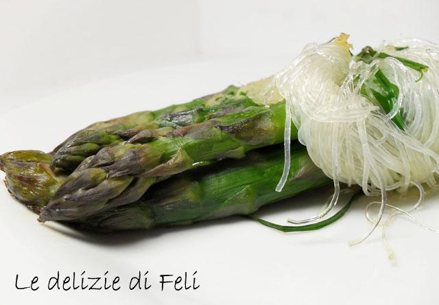 asparagi-101