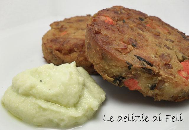 burger-di-farro-032