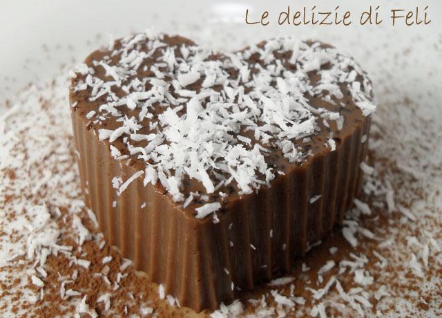 cioccococcopudding-017
