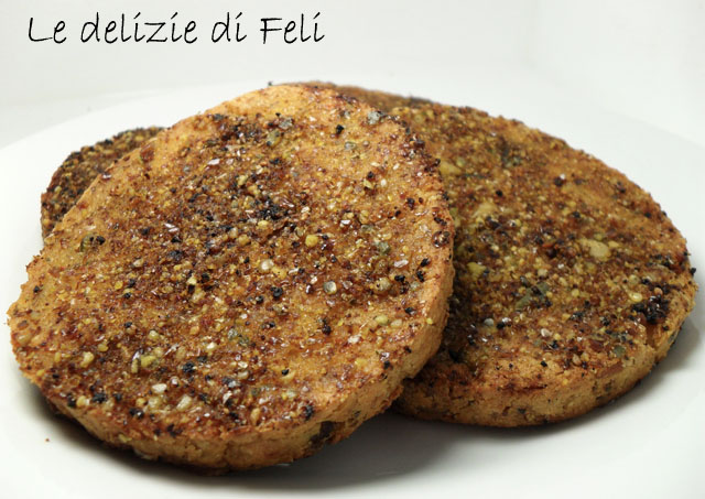 paellaburger-010