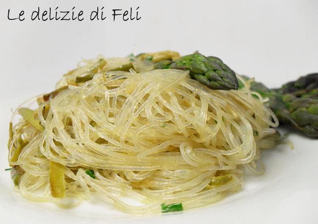 vermicelli-agli-asparagi-056