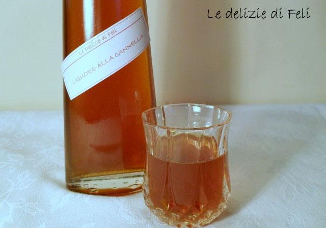 liquore alla cannella1