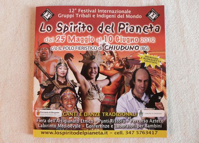 lo-spirito-del-pianeta-081