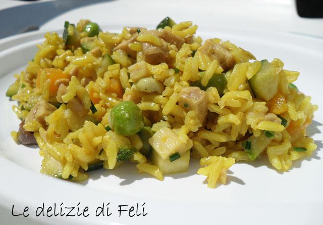 riso-in-insalata-036