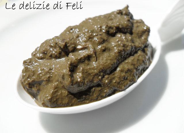 pesto-di-basilico-nero-046