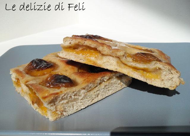 schiacciata-alle-prugne-032