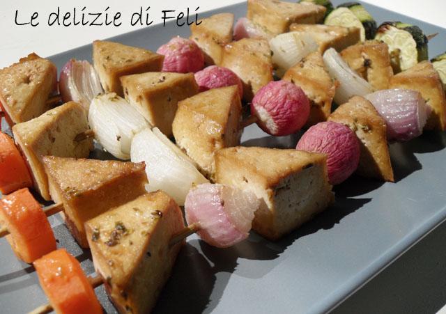 spiedini-di-tofu-027