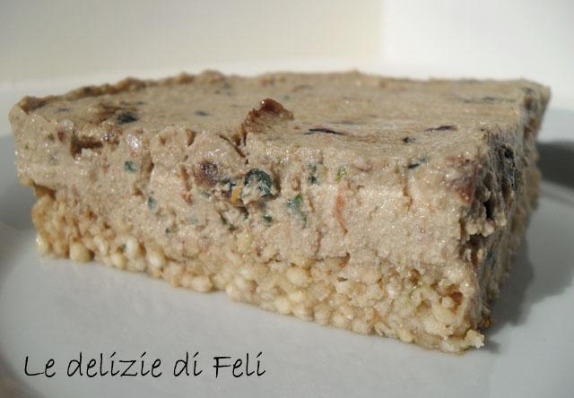 tofu-cake-040