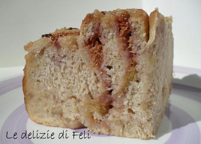 torta-di-rose-ai-fichi-077