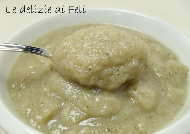 salsa-ai-finocchi-017