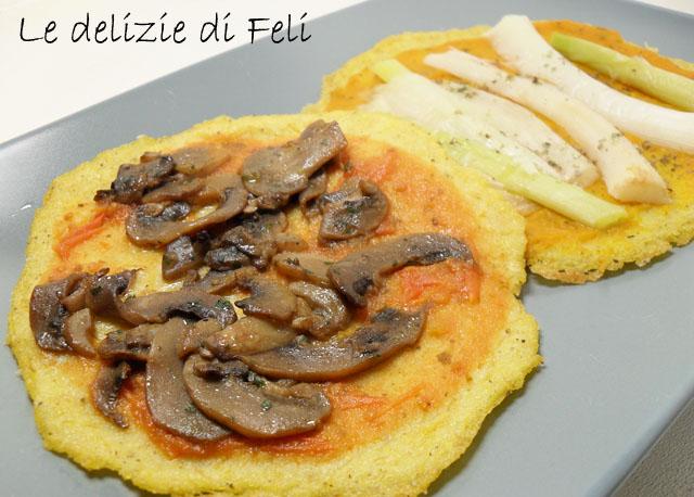 pizza-di-polenta-043