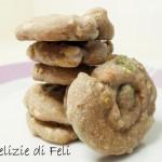 Frida cookies