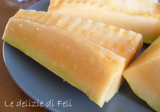 melone-banana