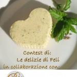 Contest: Le Bontà Bio-Vegan
