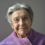 Rachele Mariotti