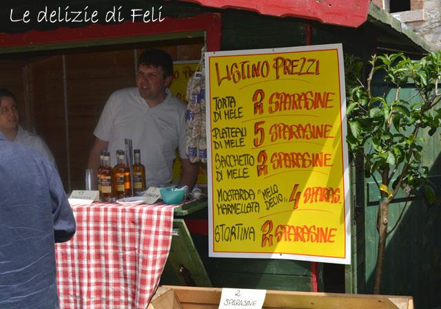 FESTIVAL ASPARAGO ITALIANO 069
