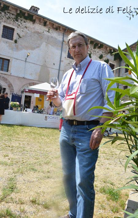 FESTIVAL ASPARAGO ITALIANO 095
