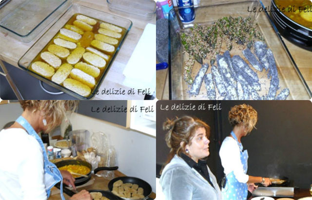 tempeh con asparagi-ab