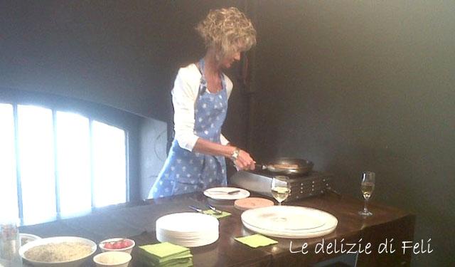 tempeh con asparagi7