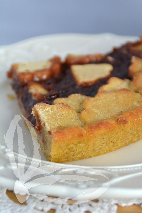CROSTATA-CON-PM2-009