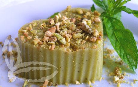 budino-di-zucchine-019-a