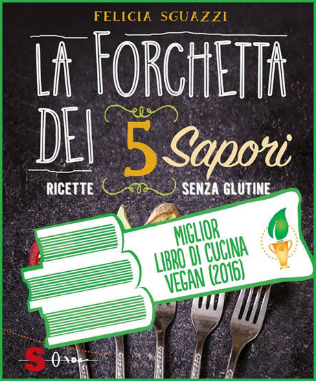 la-forchetta2