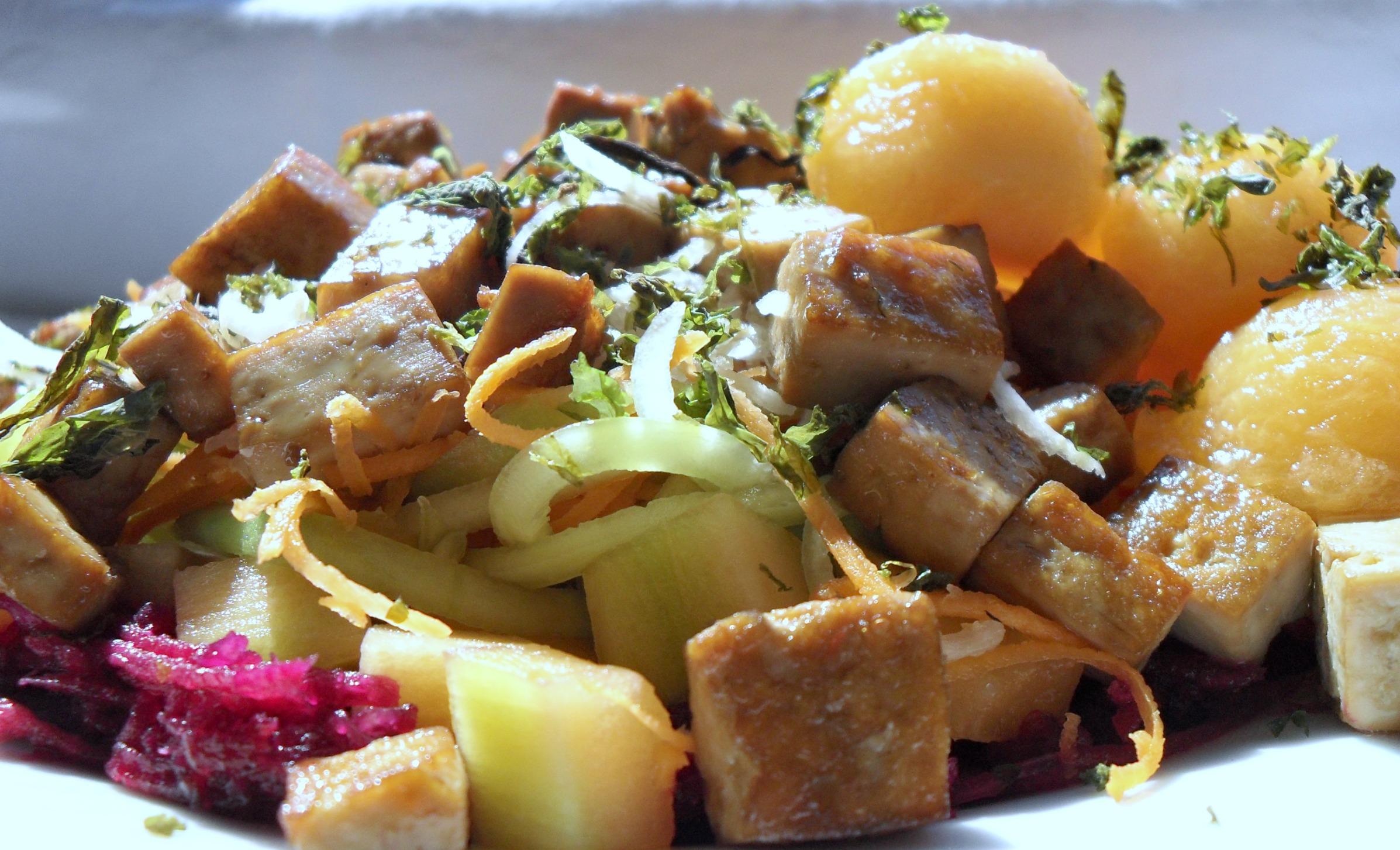 tofu-in-insalata-050-a