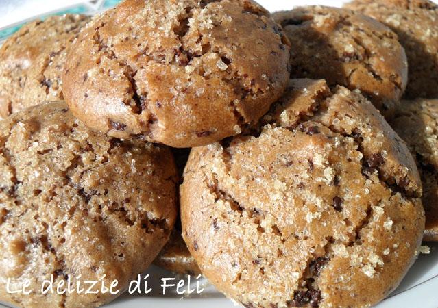 cookies-al-porto-018a