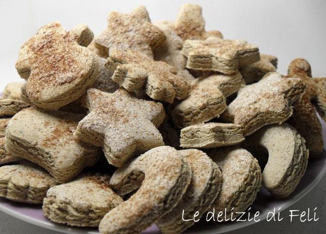 biscotti-speziati-042