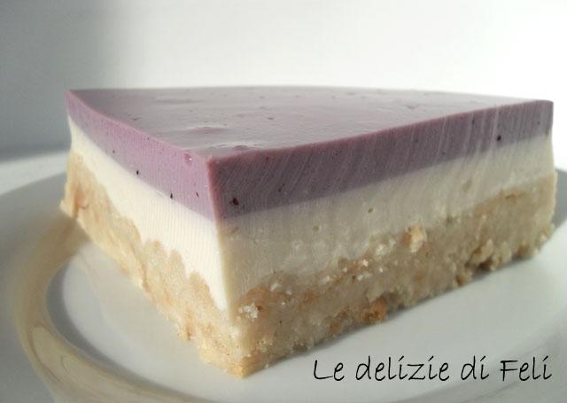 vegan-cake-094