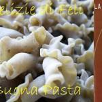 Contest: La Buona Pasta