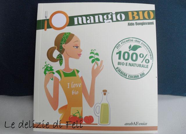 libro-010