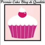 Cake blog di qualità