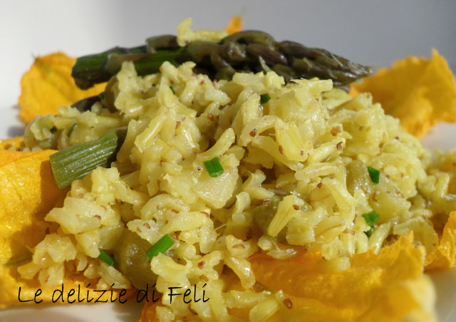 riso-in-giallo-063